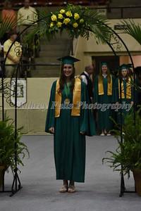 2016 PA Graduation 010