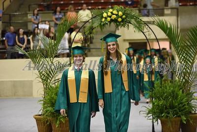 2016 PA Graduation 040
