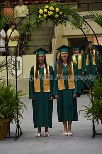2016 PA Graduation 031