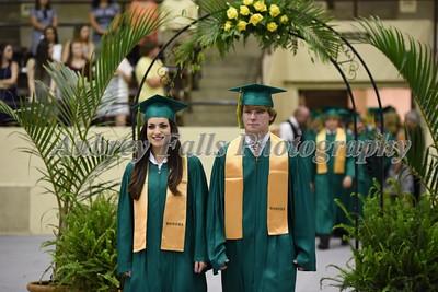 2016 PA Graduation 060