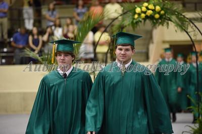 2016 PA Graduation 136