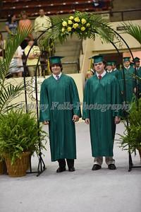 2016 PA Graduation 123