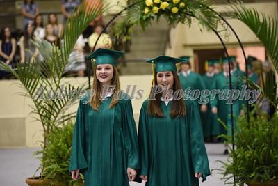 2016 PA Graduation 115