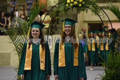2016 PA Graduation 027