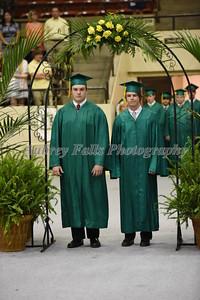 2016 PA Graduation 137