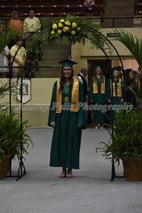 2016 PA Graduation 011