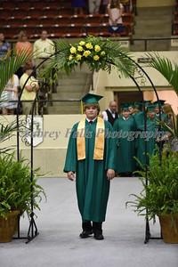 2016 PA Graduation 064