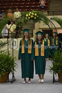 2016 PA Graduation 017