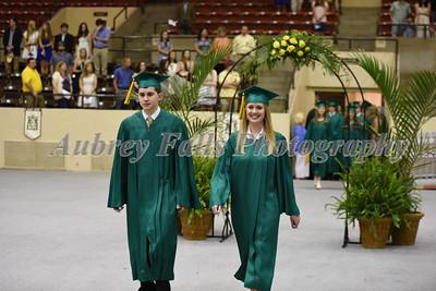2016 PA Graduation 109