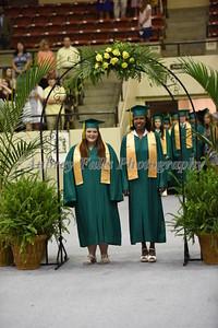 2016 PA Graduation 051