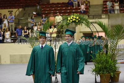 2016 PA Graduation 086