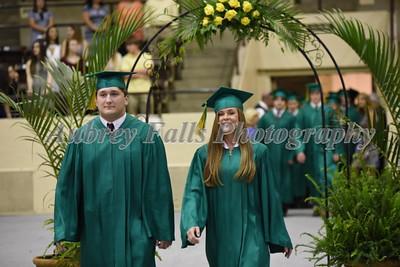2016 PA Graduation 095