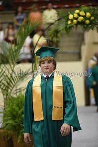 2016 PA Graduation 068