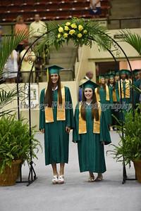 2016 PA Graduation 045