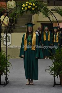 2016 PA Graduation 009