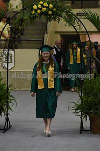 2016 PA Graduation 008