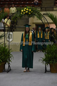 2016 PA Graduation 013