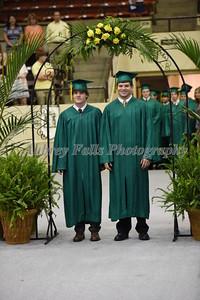 2016 PA Graduation 129