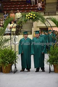 2016 PA Graduation 072