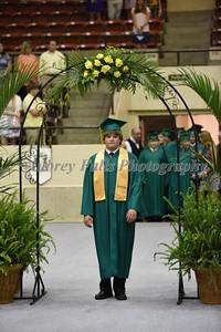 2016 PA Graduation 065