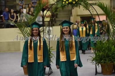2016 PA Graduation 033