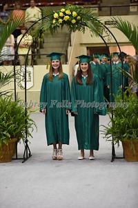 2016 PA Graduation 112