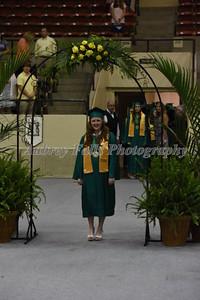 2016 PA Graduation 007