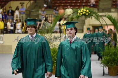 2016 PA Graduation 128
