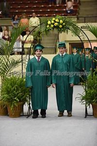 2016 PA Graduation 097