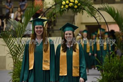 2016 PA Graduation 021