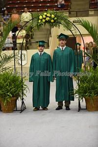 2016 PA Graduation 160