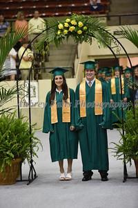 2016 PA Graduation 059