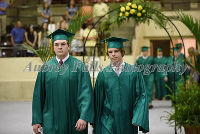 2016 PA Graduation 144