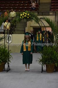 2016 PA Graduation 006