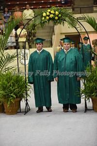 2016 PA Graduation 152