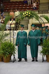 2016 PA Graduation 081