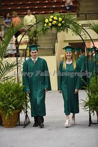 2016 PA Graduation 107
