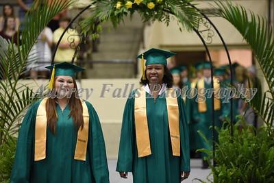 2016 PA Graduation 054