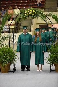 2016 PA Graduation 091