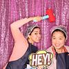 "2016 Pocket Gems: Mean Girls Senior Year -  <a href=""http://www.photobeats.com"">http://www.photobeats.com</a>"