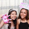 "2016 Rina's Sweet 16 -  <a href=""http://www.photobeats.com"">http://www.photobeats.com</a>"
