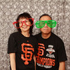 "2016 Selina & Tony's Baby Shower -  <a href=""http://www.photobeats.com"">http://www.photobeats.com</a>"
