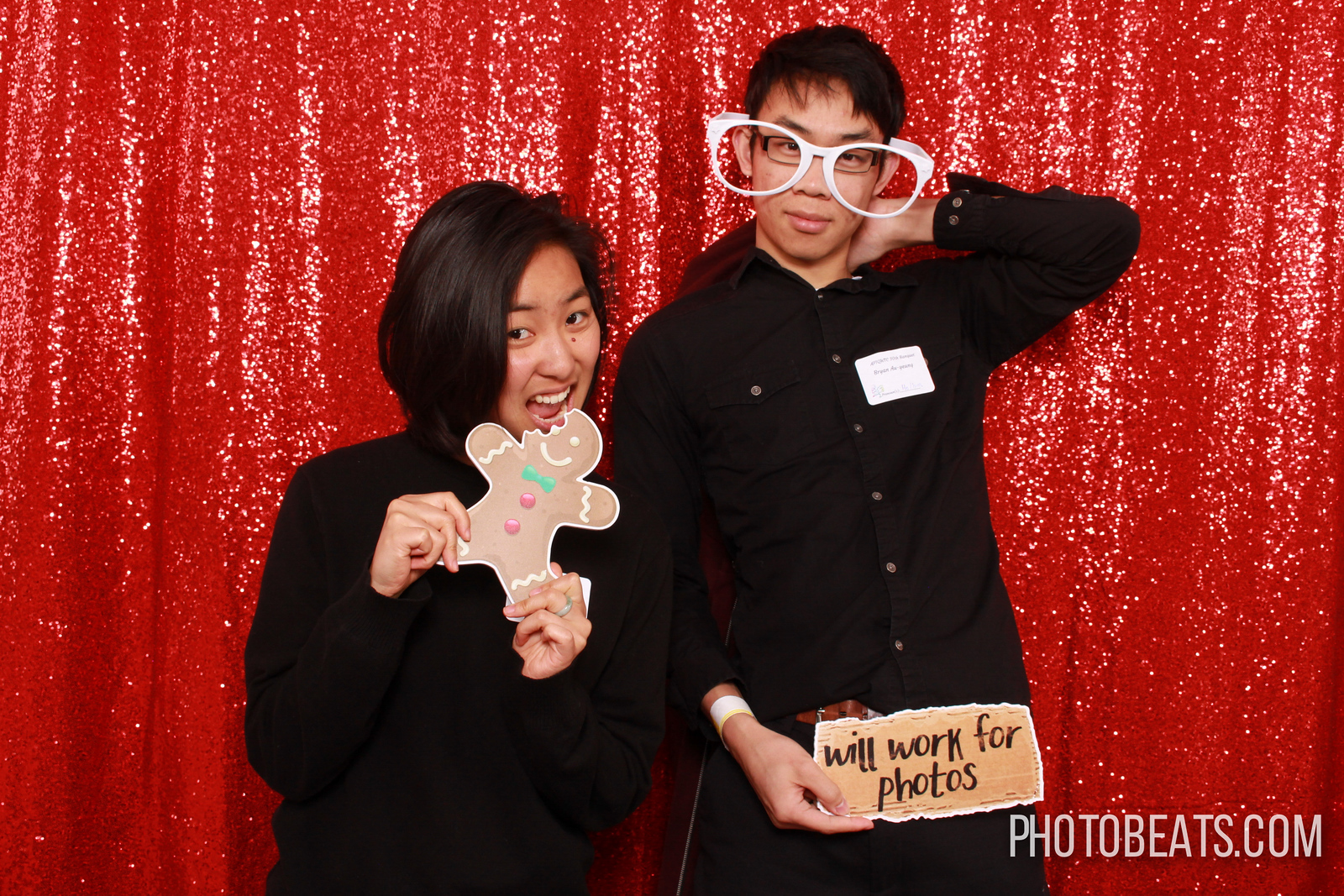 2017 APIQWTC Banquet - www.photobeats.com