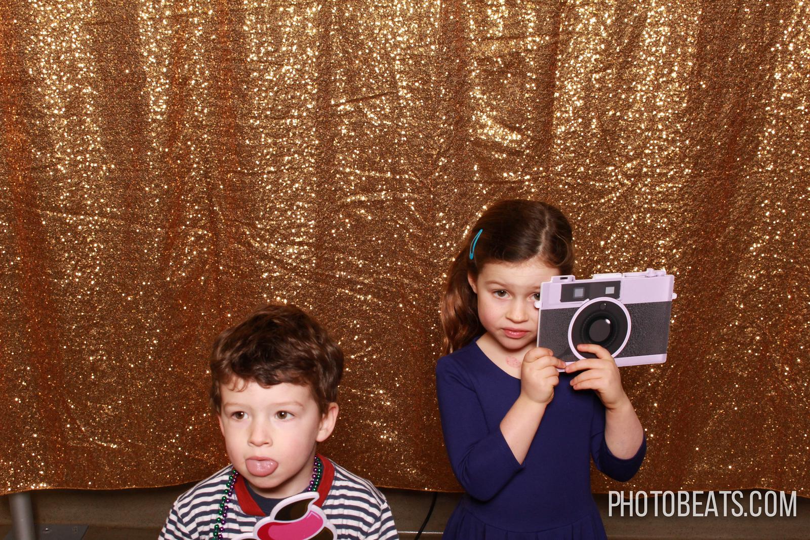 2017 Anthony & Cualli Birthday Party - www.phototbeats.com