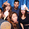 "2017 BayClubSF Holiday -  <a href=""http://www.photobeats.com"">http://www.photobeats.com</a>"