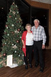 Elaine & Tommy Laughlin