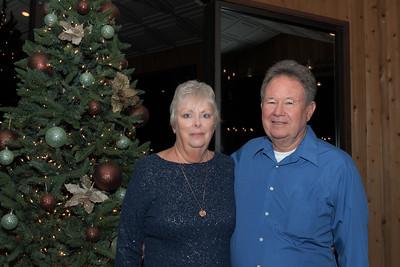 Glenda & Harvey Ullery