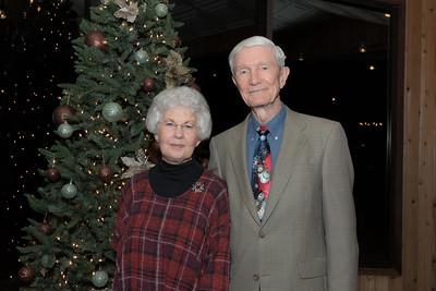 Betty & Jack Jolley