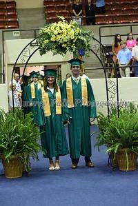 2017 Graduation 033