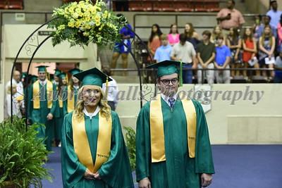 2017 Graduation 050